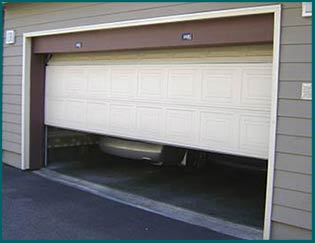 Central Garage Door Service Frederick, MD 240-345-1007